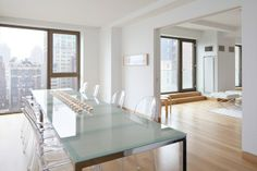 COCOCOZY: SEE THIS HOUSE: A $16.9 MILLION DOLLAR GRAMERCY PARK HOME!