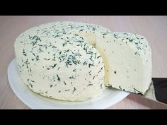 Cooking Cheese, Jamie Oliver, Mozzarella, Food And Drink, Dairy, Recipes, Romanian Recipes