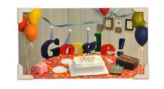 anniversaire-google