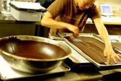 Top 10 LA Artisan Food Producers