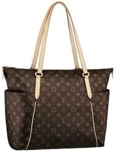 Louis Vuitton Bolsos: Tendencias 2011
