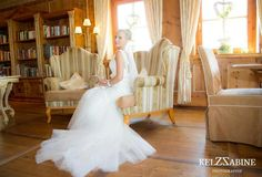 Weddingphotography Mermaid Wedding, Wedding Dresses, Fashion, Photography, Bridal Dresses, Moda, Bridal Gowns, Wedding Gowns, Weding Dresses