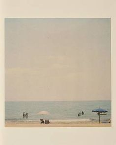 Cy Twombly as Photographer a minimalist the Polaroids Photography
