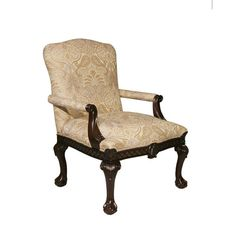 Found It At Wayfair Whitney Occasional Chair