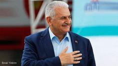 """""""The Man of Action"""" Akan Menjadi Nahkoda Baru AKP dan Perdana Menteri Turki  Partai AKP telah memutuskan untuk mencalonkan menteri Transportasi dan Komunikasi Binali Yildirim sebagai ketua umum barunya dan kemudian akan menjadi perdana menteri baru menggantikan Ahmet Davutodlu. Semua prosesnya tinggal formalitas dan akan diselesaikan dengan cepat. Penunjukan Yildirim tidaklah mengejutkan. Selama berhari-hari Ankara disibukkan dengan isu bahwa Yildirim akan menjadi ketua umum AKP selanjutnya…"""