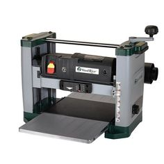"""Buy WoodRiver 13"""" Portable Planer with SuperCut Cutterhead at..."""