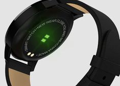 Promo Smartwatch, Samsung, New Technology, Tag Watches, Smart Watch