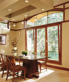 1000 Images About Marvin Windows Amp Doors On Pinterest