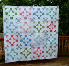 Happy Quilting: Quilt Tutorials