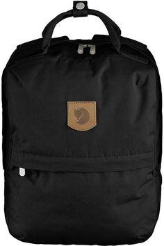 d7f43875bc03 Fjallraven Greenland Zip Backpack