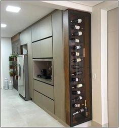 New kitchen remodel layout storage Ideas Kitchen Cabinet Design, Kitchen Remodel, Kitchen Design Diy, Kitchen Remodel Layout, Fabulous Kitchens, Kitchen Room Design, Modern Kitchen Design, Diy Kitchen, Kitchen Design