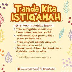 Hijrah Islam, Doa Islam, Hadith Quotes, Muslim Quotes, Muslim Religion, Religion Quotes, Islamic Quotes Wallpaper, Study Quotes, Learn Islam