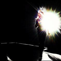 Madonna, Xcel Energy Center, St Paul, MN