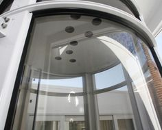 Ascensores para viviendas unifamiliares elevadores - Ascensores para viviendas unifamiliares ...
