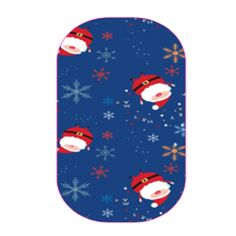 Suite Up Santa | Jamberry