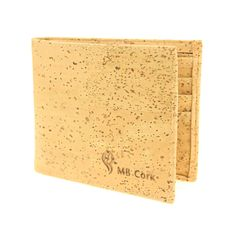 Cheap cork wallet, Buy Quality wood wallet directly from China wallet wallet Suppliers: Natural cork men cork wallet vegan bag handmade casual wooden wallet from Portugal Birthday Gift Cards, Father Birthday, Vegan Wallet, Vegan Quotes, Wallet Shop, Vegan Gifts, Wallet Pattern, Clutch Wallet, Cork