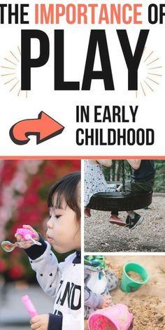 Development Milestones, Child Development, Parenting Books, Gentle Parenting, Infant Lesson Plans, Physical Skills, Kids Behavior, Learning Through Play, Early Childhood Education