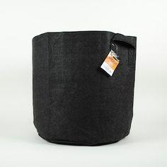 Earth Juice Vertical Gardening Bag – 25 gallon - FARMcurious #FCThankful