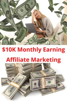 Digital Marketing Strategy, Marketing Tools, Virtual Private Server, Blender Bottle, Cloud Infrastructure, Creating Passive Income, Accounting Software, Online Income, Security Camera