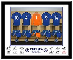 a86bc2f315a Football Wall, Chelsea Fc, Goalkeeper, Dressing Room, Playroom, Fo Porter,  Game Room Kids, Changing Room, Game Room. Football icons · Buy Football  Wall Art