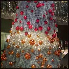 #vilinää #vilskettä #oi #joulupuu