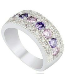 Hey, check out what I'm selling with Sello: 925 sterling silver ring http://shangriz.sello.com/shares/nOyGj