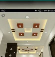 bonito design for door Bedroom False Ceiling Design, Doors, Google Search, Bonito, Doorway, Gate