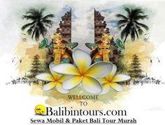 Kami menyediakan Sewa Mobil Bali dengan harga murah dengan sopir yang berpengalaman//Paket tour murah di Bali//voucher makan murah..