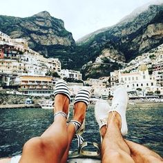 This is where I NEED to be right now! #sail #sailing #sailboat #ked #keds #polo #ralphlauren #greece #yacht #yachting #boat #boating #toms #legs #boston #capetown #newengland #mensfashion #travel #sunset #night by welldressedpro