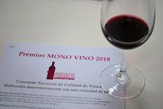 Celebrada la V Edición de los Premios MONOVINO, el Concurso Oficial que premia los mejores vinos monovarietales del mercado