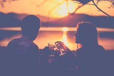 Sunset engagement session, preboda, Eloy Muñoz Photography, Eloy Muñoz Fotografia, Fotografo de boda, Wedding Photography, Costa del Sol, Malaga,