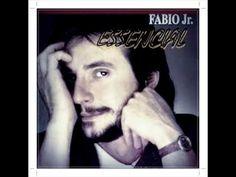 Fábio Jr ( ESSENCIAL SUCESSOS VINTE POUCOS ANOS) melhores músicas... - YouTube
