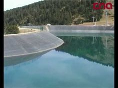 #science Global Drought Solution - Water From Humidity. Barcelona (ACN).- The Catalan inventor, Xavier Doló has launched a brand new creation on the market –a water manufacturing system that uses humidity.  http://www.catalannewsagency.com/news/society-science/global-solution-drought-making-water-out-nothing