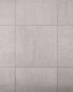Kitchen Floor Tile Samples unistone black floor tiles. a classic natural stone effect glazed