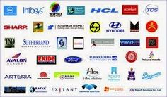 JobsInformations: Top MNC Companies Hiring Fresher's & Experience Gr...