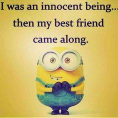 #friendshipquotes #friendship #friendquotes #quotes #bestfriend #bff #bestfriendquotes Follow us on Pinterest: www.pinterest.com/yourtango