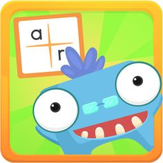 2 Apps for Developing Visual Motor Integration by Visual Learning for Life - Teachers With Apps
