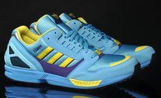 c8439fcac ... best price back for 2013 adidas originals zx 8000 og aqua 4b5c5 218c4