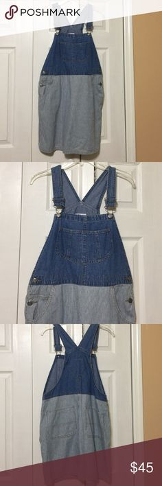 denim dress denim dress The original ARIZONA jean company Dresses