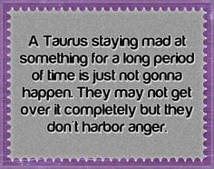Taurus zodiac, astrology sign, pictures and compatibility descriptions. Free Daily Love Horoscope - http://www.astrology-relationships-compatibility.com/taurus-love-match.html
