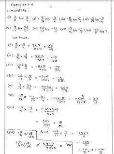 RD-Sharma-Class-8-Solutions-Chapter-1-Rational_Numbers-Ex-1.5-Q-1#NCERT #NCERTsolutions #CBSE #CBSEclass8 #RDsharma #mathsRDsharma