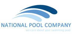 Swimming Pool Covers | Essex, London, Kent & South East