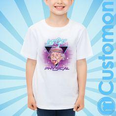 9ac8deb6 Albert Einstein funny Youth T-shirt 🆒 - #Albert #Einstein #AlbertEinstein  #. Customon