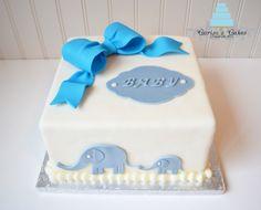 Baby Shower Sheet Cake Boy   Google Search