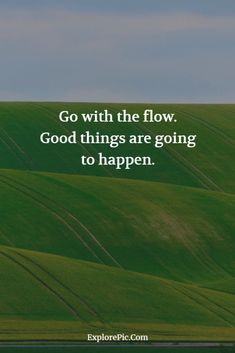 60 Stay Positive Quotes And Motivational Quotes For The Day 40