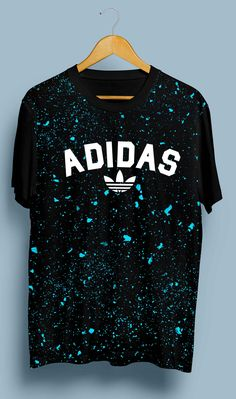 Tees Adidas #surf #tees #dc #t-shirtdesign #dcshoecousa #t-shirtdc #billabong #vans #volcom #quiksilver #ripcurl #teesorigonalsurf #hurley #insight #spyderbilt #macbeth #adidas #t-shirt #nike #teesvolcom #levis #design #summer #naturetees