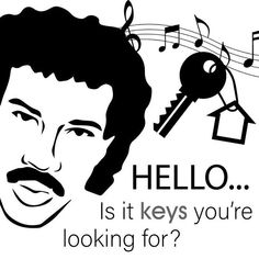 Real Estate Memes, Real Estate Tips, Local Real Estate, Eighties Music, Phoenix Real Estate, Farmington Hills, Windermere Real Estate, Oakland County, Miami Houses