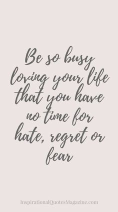 Thursday motivation ✨ this quote is everything, love your life 🙌🏼 . Best Motivational Quotes, Best Inspirational Quotes, Inspiring Quotes About Life, Great Quotes, Quotes To Live By, Positive Quotes, Me Quotes, Inspire Quotes, Daily Quotes