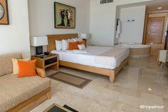 The Grand Mayan Acapulco (Guerrero) - Hotel - Opiniones y Comentarios - TripAdvisor