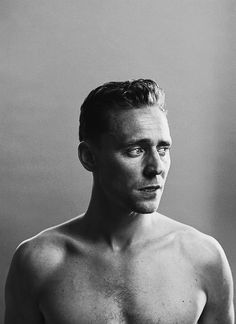 The Coriolanus photo shoot kills me every time, ahh! I am so jealous of everyone who is going next year.